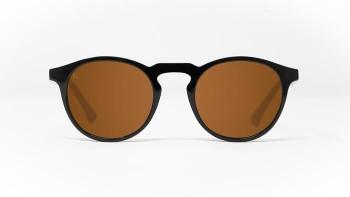 GIGS Sunglasses